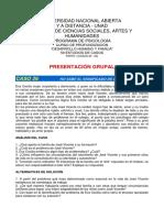 9 CASOS 26 - 50