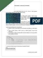 49158407-TALLER-SISTEMA-BINARIO.pdf