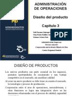 Gerencia_produccion_capitulo_3_Diseño_Producto ORIG.