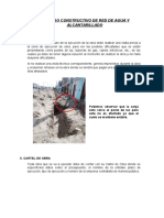 PROCESO CONSTRUCTIVO DE RED DE AGUA Y ALCANTARILLADO.docx