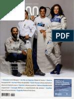 Revista Human Outubro 2010 (excerto)