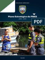 PLANO_ESTRATEGICO_2016_2019.pdf