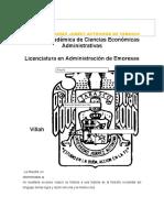 191r2001_Gabriela_Trejo_Lopez_Act_7_Unidad_3_Filosof.docx