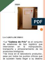 Cadena_de_frio