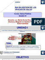 SESIÓN 4 2020.pdf