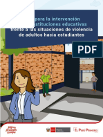 Guía para la intervención de las instituciones educativas frente a las situaciones de violencia de adultos hacia estudiantes.pdf