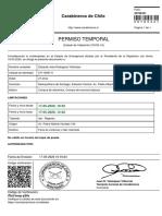admin-permiso-temporal-individual-compras-insumos-basicos-con-clave-unica-30782431