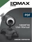 linx cj400 user manual pdf