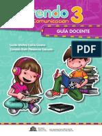 GD-Aprendo-Comunicacion-3.pdf