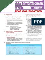 Los-Adjetivos-Calificativos-Para-Quinto-Grado-de-Secundaria.pdf