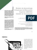 Dialnet-ModeloDeAprendizajeVirtualParaLaEducacionSuperiorM-6549610