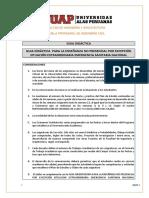 guia didactica.pdf