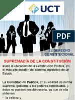 clase 07 supremacia constitucional