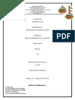 mariangel matematicas 2 trabajo segundo periodo (1)