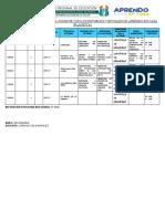 FICHA DE PLANIFICACIÓN-aprendoencasa (Autoguardado)