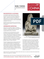 lifeways_spanish.pdf