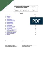 Documentacion_del_descargue_de_la_motonave_y_baplie_de_arribo