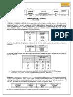 Examen Parcial - Invope i
