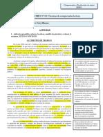 Laboratorio 03-Técnicas de comprensión lectora.pdf