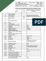 Attachment-2 - Motor Datasheet