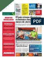 diariolibre General 21_05_2020.pdf