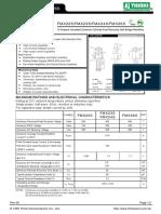FMX22S diodo.pdf