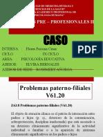 CASO-CLINICO-ANGELINA-FINAL-5