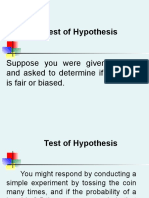 5. Lecture notes Hypothesis grad school.ppt