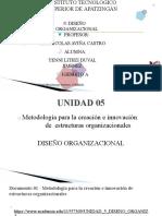 UNIDAD_5.pptx