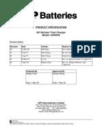 GP_Batteries-GPAR05BSE210B-UW4-datasheet