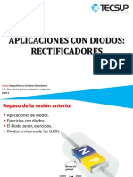 S03_Aplicacion de diodos - rectificadores, zener, fuentes 2020abr.pdf