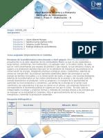 Anexo A_Colaborativo (2)27-03-2020