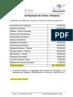 gabarito_exercicio1_custos.pdf