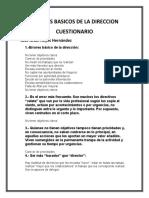 ERRORES BASICOS DE LA DIRECCION.docx