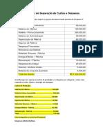 ATIVIDADE I COC RESOLVIDA.docx