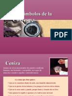 Simbolos_cuaresma