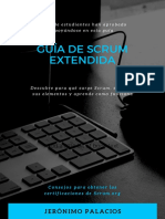 Guía SCRUM extendida.pdf