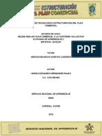 428766329-Milena-Realiza-Plan-Comercial-a-La-Cafeteria-Vallecitos DOS