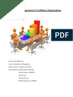 Mgmt 1001- Analysis.pdf