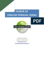 English Root Words Pdf