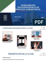 conceptualizaciones básicas de los hogares para menores en Chile