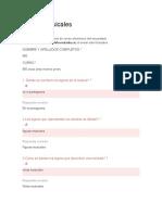 evaluacion musica .docx