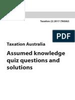 taxau217_assumed_knowledge_quiz_1.pdf
