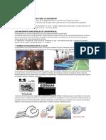 1. Seguridad  en el taller - (Entregable).pdf