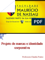 AULA 01-01 -PROJETOS DE MARCAS E IDENTIDADES CORPORATIVAS.ppt