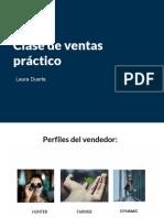 platzislides-curso-de-ventas-practico_9917239b-8a89-4d97-a026-19317aa6a86c.pdf