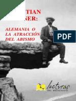 01_haffner_-_guía_lectura
