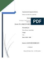 Arranque del motor de inducción.pdf