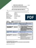 03 Intertek-Ampliación-Exp. 0042-2017-DA-2018-03-02.pdf