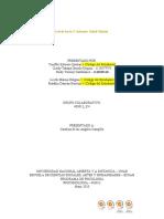 Unidad 3 - Ciclo de la tarea 3 - Estructura del Trabajo a Entregar.docx